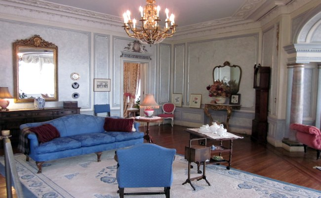 Casa Loam - Suites