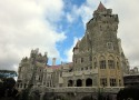 Toronto CityPASS Attraction - Casa Loma