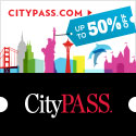 Expired CityPASS Coupons & Discount Codes