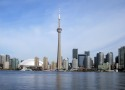 Toronto CityPASS Attraction - CN Tower