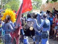 Toronto Events - Scotiabank Caribbean Carnival Toronto