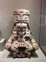 Gardiner Museum of Ceramic Art