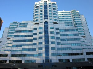 Luxury Toronto Hotels Top Luxury Hotels In Toronto
