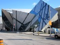 Toronto CityPASS Attraction - Royal Ontario Museum