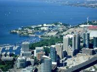 Toronto Tours - Toronto Helicopter Tours