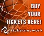 Toronto Blue Jays Tickets at Ticket Network